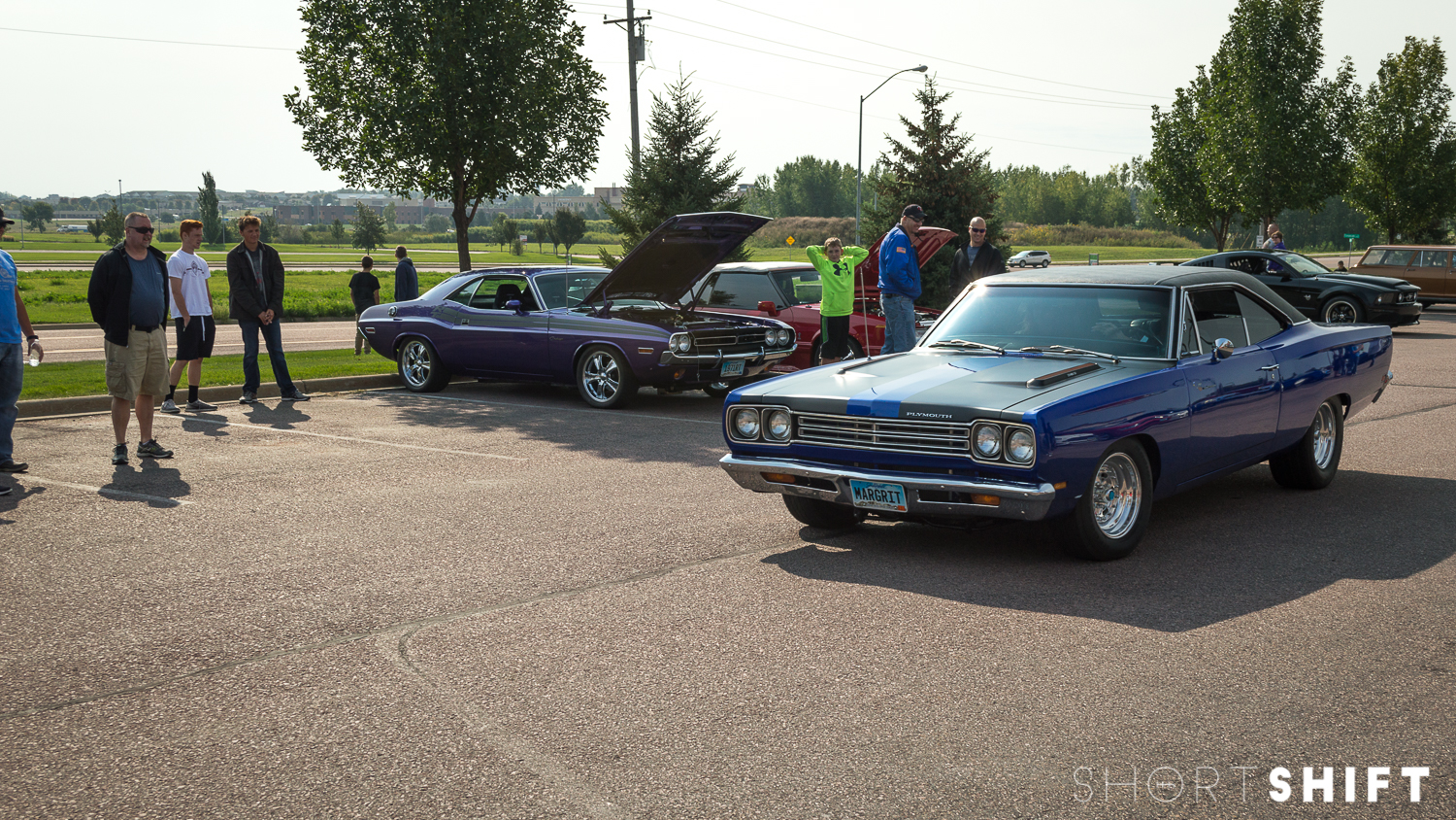Cars & Coffee of Siouxland - September 2017-32